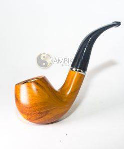 Tabaqueria